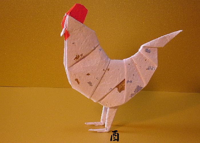飛行機 折り紙 折り紙協会 : divulgando.net