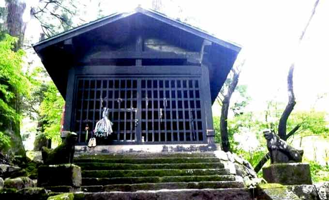 http://www15.plala.or.jp/timebox/top/03konngetukoma/image4/kongetu-46-01.jpg